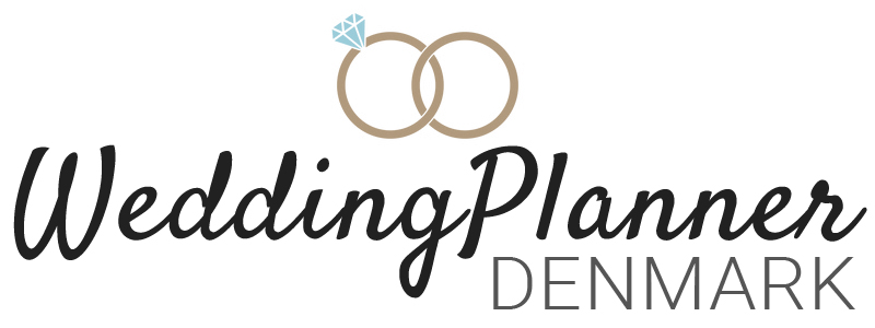 Wedding Planner Denmark